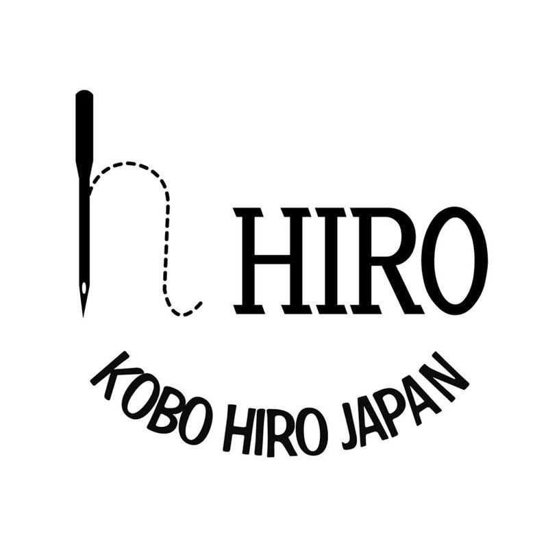 3PR-HIRO