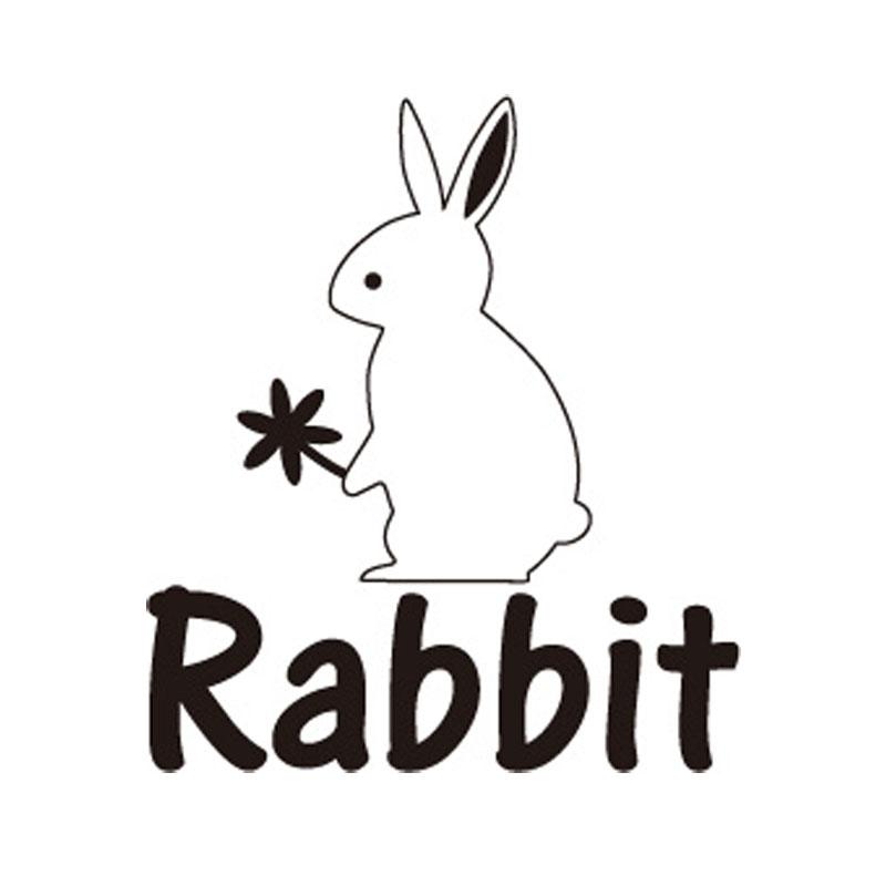 3PR-Rabbit